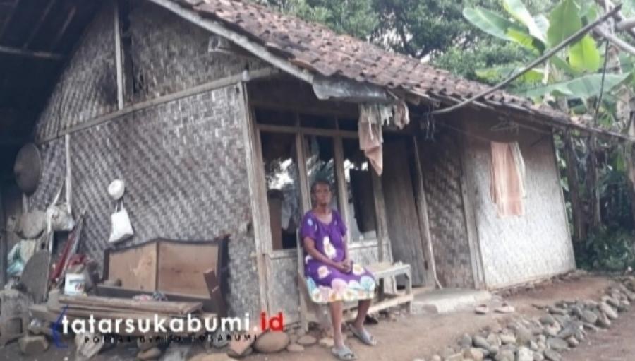 Pembangunan 1600 Rutilahu di Sukabumi Harus Bisa Dipertanggungjawabkan