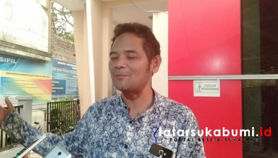 PDI Perjuangan Tutup Pintu Bagi Calon Pilkada Sukabumi 2020