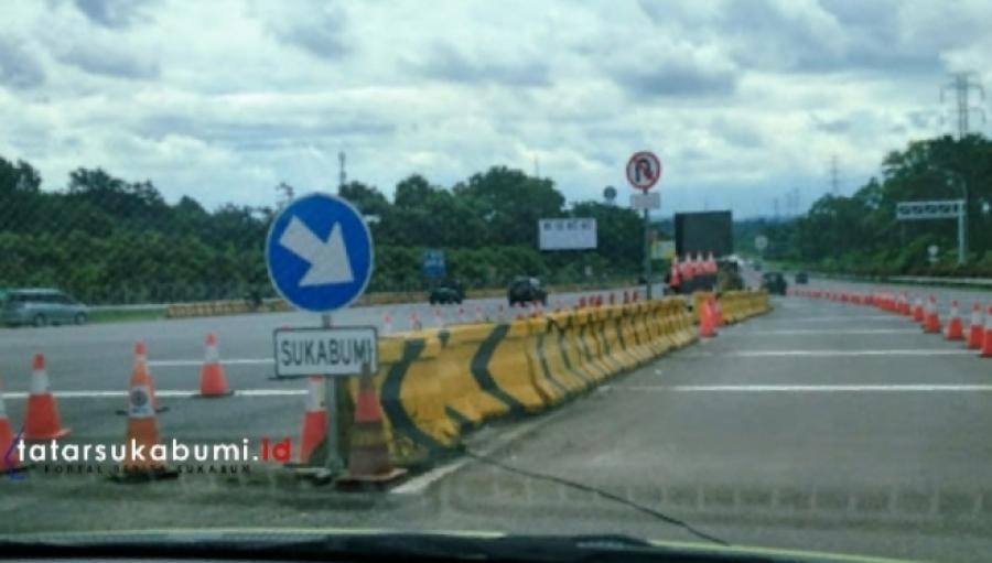 Mulai Rabu PSBB Resmi Diberlakukan di Sukabumi