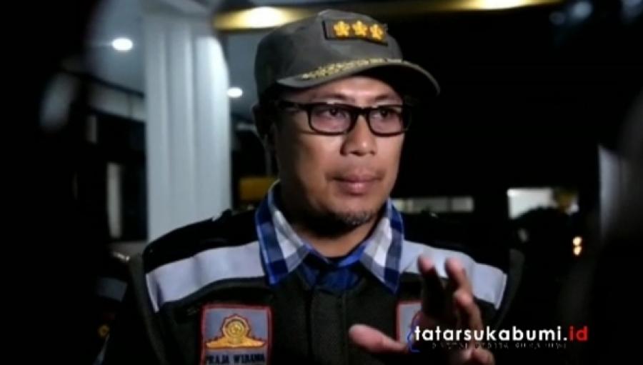 Fahmi Tegaskan Kondisi Kota Sukabumi Sebenarnya Setelah RK Sebut Hasil Rapid Test Corona