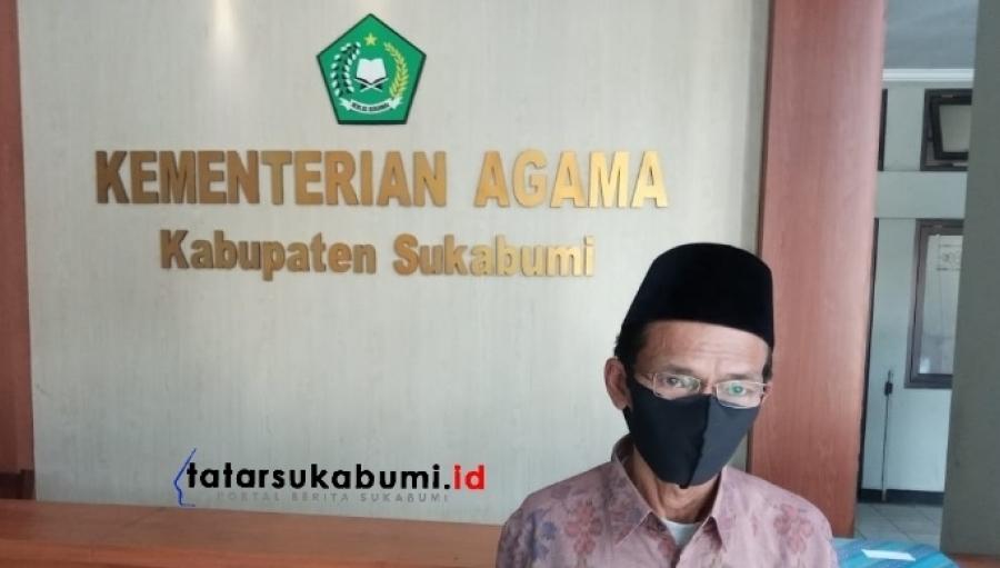 Aturan Shalat Idul Adha dan Ibadah Kurban di Sukabumi