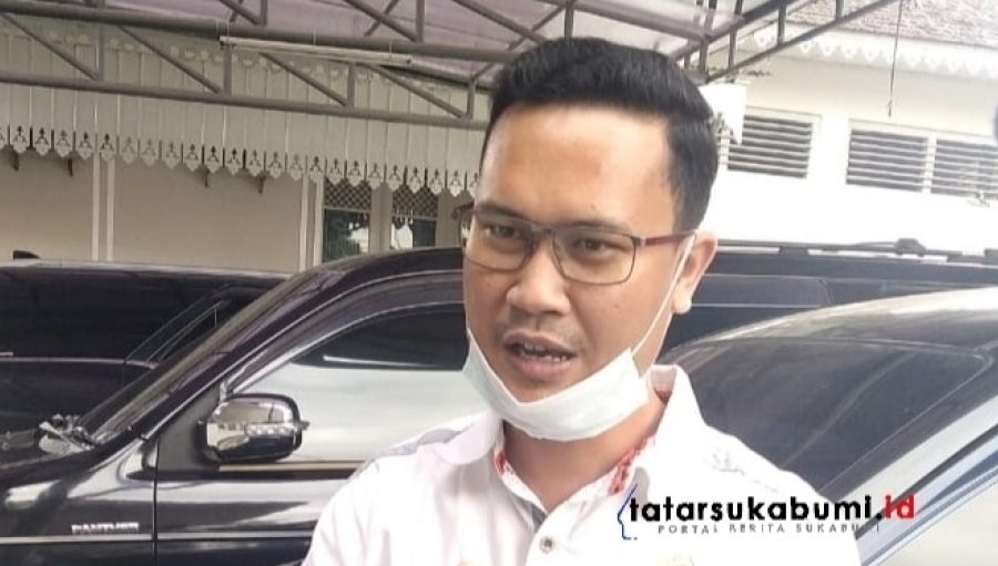Kasihan Warga! Sertifikat Tanah Program Redistribusi Tanah 2020 di Sukabumi Ditarik Kembali