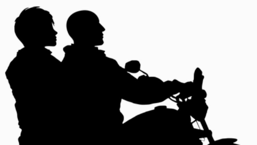 Ketahuan! Maling Motor Apes Babak Belur Diamuk Massa di Jampang Sukabumi