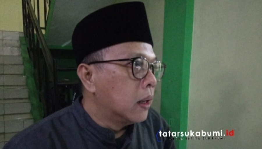 PPP Turunkan 15 Ribu Kader Dongkrak Suara Reni Marlinawati di Pilkada Sukabumi 2020