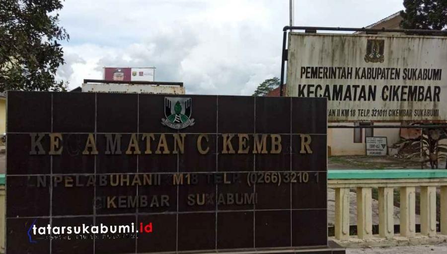 Ternyata Ada Rencana Pembangunan Pengolahan Limbah Tinja di Cikembar Sukabumi