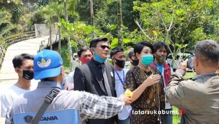 Membidik 20 Persen Suara Buruh di Pilkada Sukabumi, Kemana Arah Keberpihakan Apindo