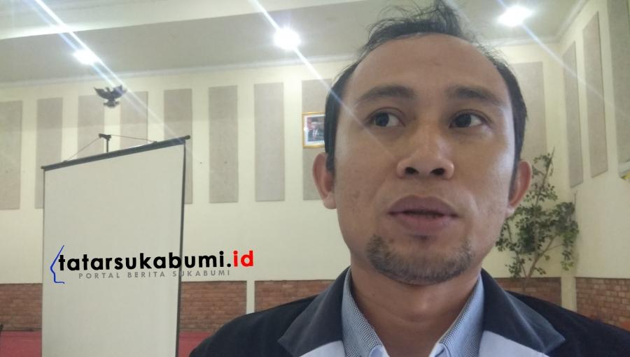 Dua Ribu Orang Dengan Gangguan Jiwa di Sukabumi, KPU : Mereka Berhak Mendapat Hak Suara di Pilkada 2020
