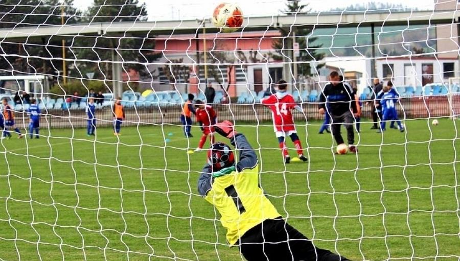 Wacana PSSI Bangun Soccer Camp di Sukabumi Jawa Barat