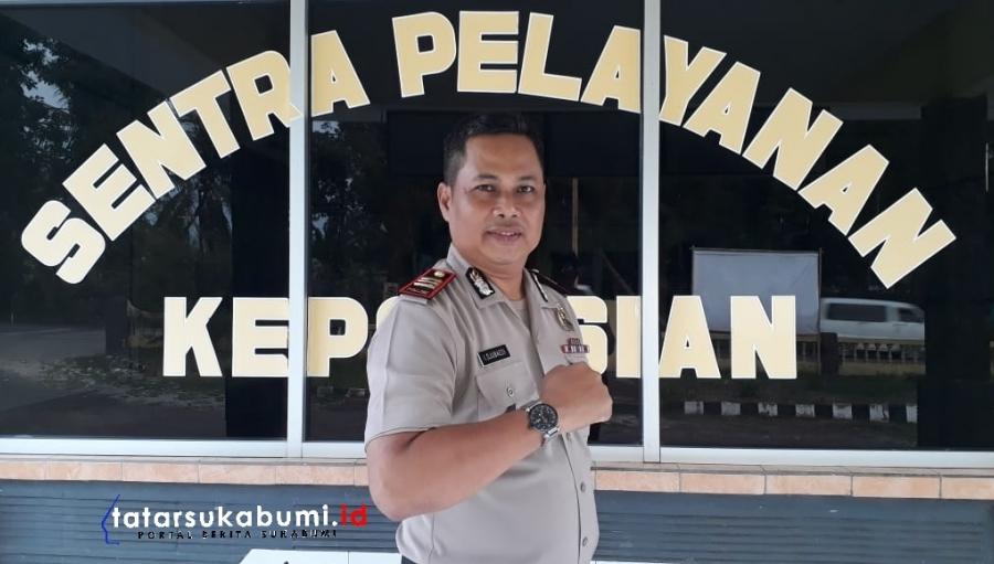 Respon Cepat Polsek Cikembar Ungkap Kasus Dugaan Calo Tenagakerja di Sukabumi