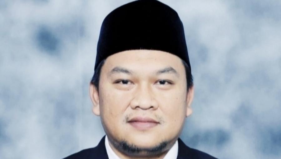 Arah Politik PKS di Pemilihan Bupati Sukabumi 2020