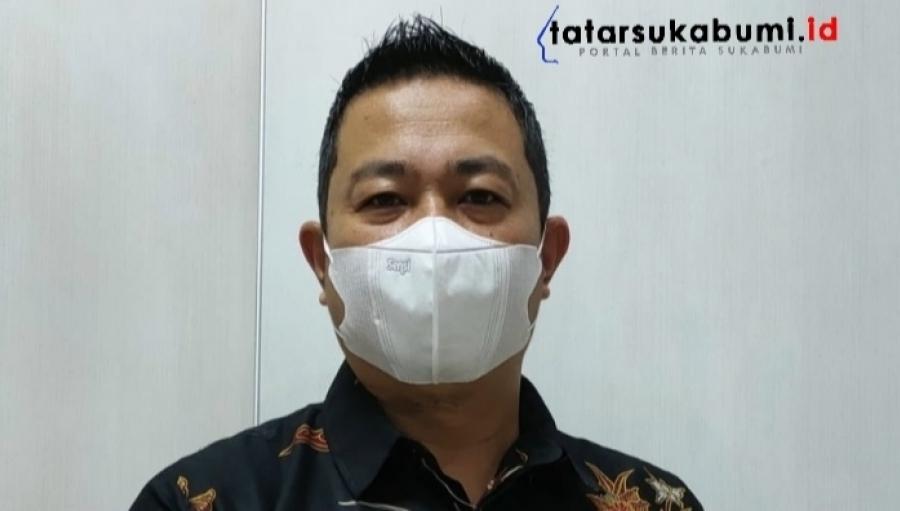 Pelatihan Pekerja Migran Indonesia bagi Masyarakat Desa se-Kabupaten Sukabumi
