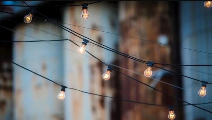 Gratis Listrik Bagi Pelanggan PLN Diperpanjang Hingga Maret 2021