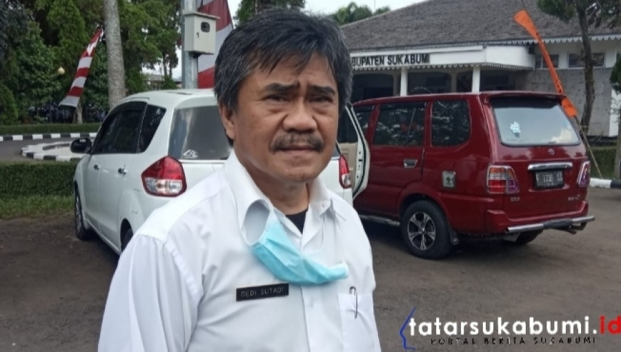 Mantan Kades di Sukabumi Diduga Korupsi 1,3 Miliar Inspektorat Soroti TGR Anggaran Desa
