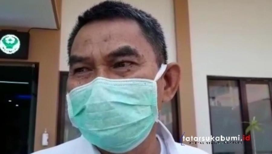 Kasus Pedofil Dengan Korban Puluhan Bocah di Sukabumi, Adjo Sardjono : Kita Harus Waspada