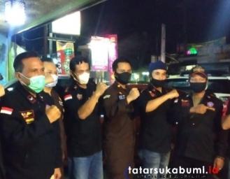Safari Ramadan Jaksa Masuk Desa Kejaksaan Negeri Kabupaten Sukabumi
