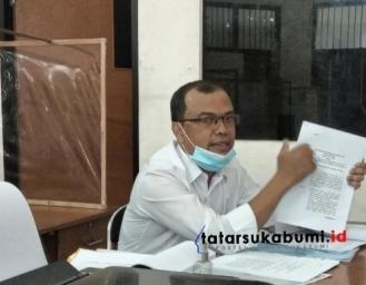 Selain Terima BOS Reguler 257 Sekolah di Sukabumi Terima BOS Afirmasi dan Kinerja 2020
