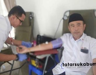 Kunjungan WNA di Sukabumi Tinggi, Hal Sepele Ini Perlu Dilakukan Untuk Antisipasi Virus Corona Alias COVID-19
