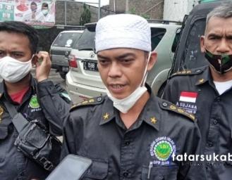 Dugaan Pungli Penyalahgunaan Wewenang dan Tindak Pidana Korupsi Program Bantuan Covid Bagi MDT dan Pondok Pesantren di Sukabumi