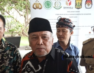 Bawaslu : Kepala Daerah Dilarang Rotasi Mutasi ASN Jelang Pilkada Ada Sanksi Berat