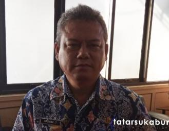 Pemkab Sukabumi Alokasikan Anggaran 3 Miliar Penanganan Sektor Ekonomi Dampak Covid-19