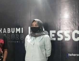 Ikuti Hybrid Event New Sukabumi City Fest 13 Desember 2020