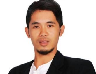 Anwar Sadad Kritisi Keputusan Gubernur Jabar Ridwan Kamil Terkait Penerapan Protokol Kesehatan di Pondok Pesantren