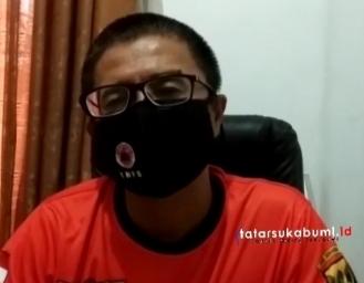 Seminggu Terakhir 3 Kasus Bencana Pergerakan Tanah di Sukabumi
