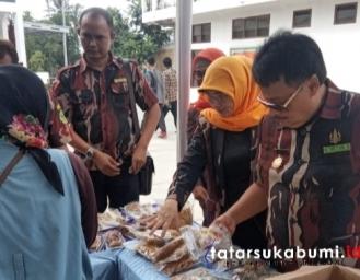 Peralihan Sertifikat Halal Produk UMKM Dari MUI ke Kemenag