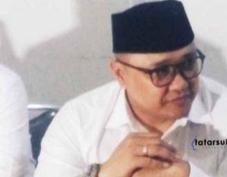Dana Kas Daerah Kabupaten Sukabumi Kosong, Ketua DPRD : Loh Apa yang Sudah di Sepakati Kemarin Kok Uangnya Tidak Ada