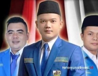Tonggak Sejarah HUT KNPI Kabupaten Sukabumi Melahirkan Perda Kepemudaan