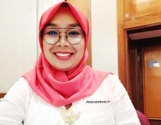 Bawaslu Kabupaten Sukabumi Buka Pendaftaran Petugas Panwascam Pilkada 2020, Inilah Ketentuan dan Syaratnya