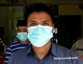 Dalam Waktu 3 Jam Polisi Berhasil Bekuk Pelaku Pembobol Berangkas Alfamart di Sukabumi