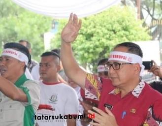 Korupsi Dimata Iyos Somantri