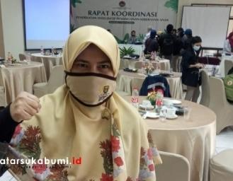 Predator Anak di Sukabumi Melonjak, Anggota DPRD Fraksi PKS Setuju Hukuman Kebiri