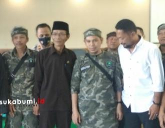 Ormas Garis Tagih Janji Nadiem Makarim Kompensasi Kuota Untuk Siswa Belajar Online