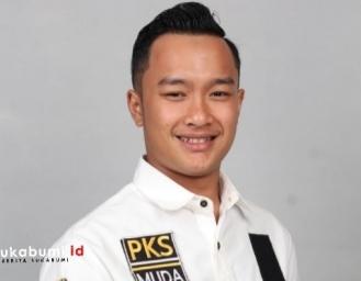 PKS Muda Siap Dulang Suara 200 Ribu Pemilih Milenial di Pilkada Sukabumi 2020