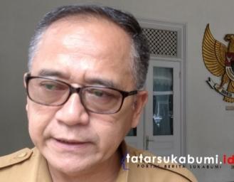 KPK Pantau Bansos Sukabumi Depok dan Cianjur, Sekda : Kami Regreug Jangan Sampai Ada Persepsi yang Salah