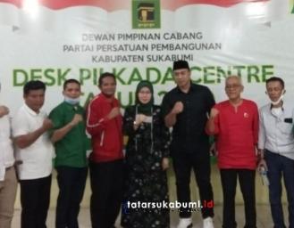 Menakar Kemenangan Koalisi Bersih di Pilkada Sukabumi 2020