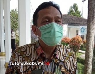 Revisi Perda Retribusi PKB Sukabumi Sedang Digodok, Kadishub : Kenaikan Retribusi Masih Dalam Pembahasan