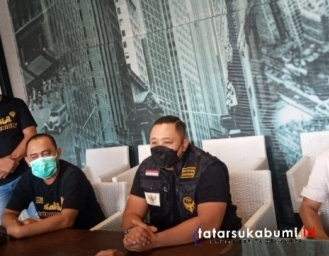 Kasus Video Viral Aparatur Desa Geruduk Sekolah di Sukabumi Berbuntut Panjang, DPRD Kabupaten Sukabumi Akan Gelar RDP