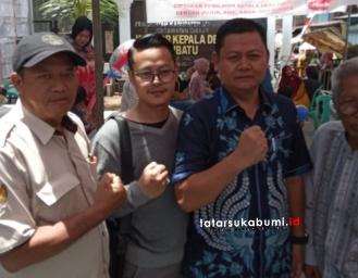 Partai Demokrat Buka Bursa Pencalonan Bupati Sukabumi