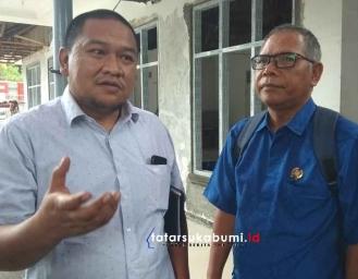 Koalisi PKS dan PAN Menjalin Koalisi Gendut Atau Poros Baru Tantang Petahana di Pilkada Sukabumi