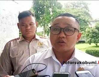 Ketua DPRD Menilai Perda Minuman Keras di Kabupaten Sukabumi Mandul