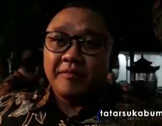 Chemistry Gerindra - PAN di Pilgub dan Pemilu 2019, Gerindra Optimis Menang Mudah Pilkada Sukabumi 2020