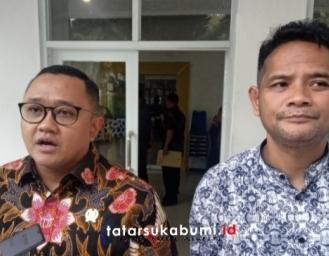 Perubahan RKPD Menjadi SIPD, Yudha Sukmagara : Kita Tidak Mau Segera Mengambil Keputusan APBD 2021 Untuk di Paripurna-kan