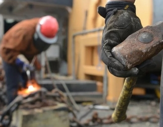OPINI : Pengangguran di Indonesia dan Cara Menanganinya