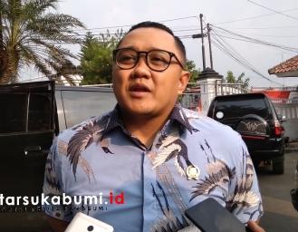 Gerindra Sudah Punya 6 Nama Bakal Calon Bupati Sukabumi di Pilkada 2020