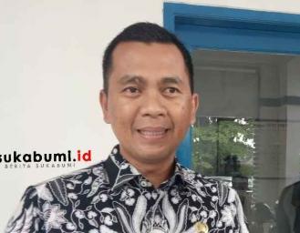 Komisi IV DPRD Sukabumi Himbau Perusahaan Bayar UMK Buruh Sesuai Keputusan Gubernur Jabar