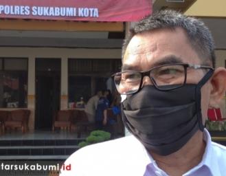 Poros Baru PPP Koalisi PDI Perjuangan di Pilkada Sukabumi? Adjo Sardjono : Ya Artinya Hejo Ludeung Ya Pisah Dong Ya