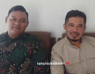 Bocoran! Inilah Nama Bakal Calon Wakil Bupati Sukabumi Pendamping Adjo Sardjono, Anwar Sadad : Perempuan Ada 3 Nama